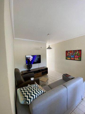 Excelente apartamento em Candeias - Foto 7
