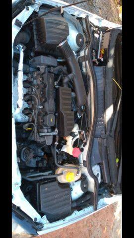 Chevrolet Corsa Sedan  - Foto 4