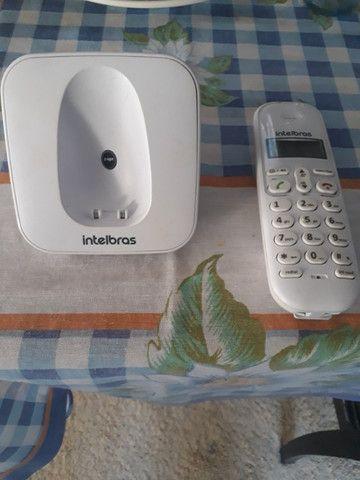Vendo telefone quero 60$ - Foto 4