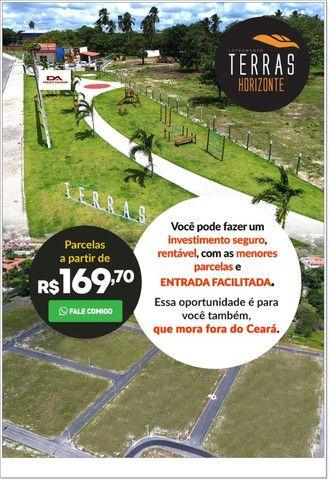 Terras Horizonte@ - Foto 9