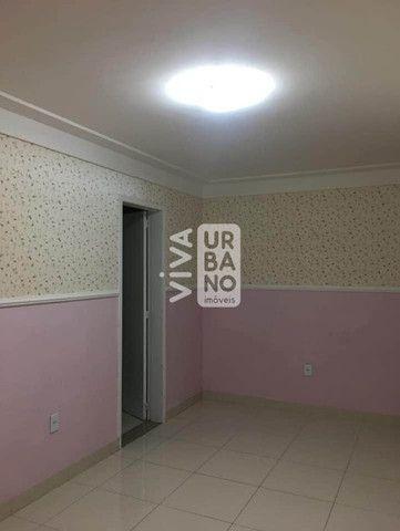 Viva Urbano Imóveis - Cobertura no Vivendas do Lago - AP00355 - Foto 6