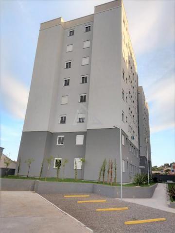 Apartamento à venda com 2 dormitórios em , Campo bom cod:167636 - Foto 3