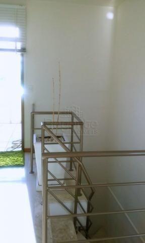 Apartamento à venda com 4 dormitórios em Balneário, Florianópolis cod:74400 - Foto 7