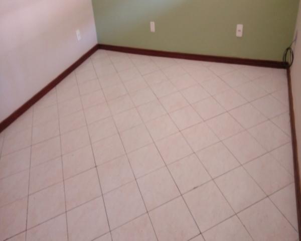 Casa 2 quartos em condomínio fechado Monte Verde - Manilha - Foto 5