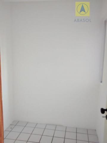 Apartamento com 3 dormitórios à venda, 94 m² por R$ 395.000,00 - Boa Viagem - Recife/PE - Foto 19