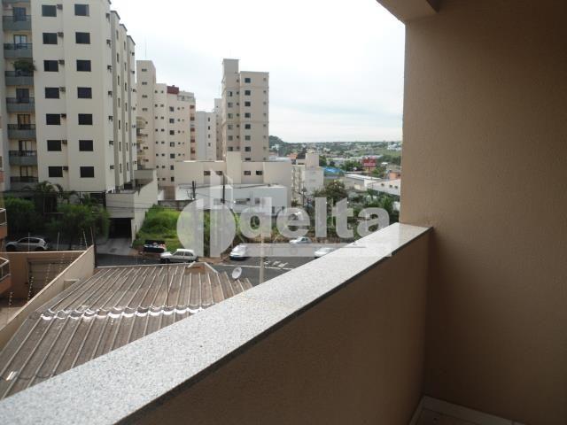 Apartamento à venda com 2 dormitórios em Tabajaras, Uberlandia cod:25427 - Foto 9