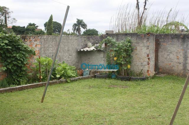 Terreno à venda, 1290 m² por R$ 1.500.000,00 - Campo Pequeno - Colombo/PR - Foto 6
