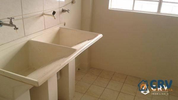 Casa à venda, 149 m² por R$ 360.000,00 - Shangri-La - Londrina/PR - Foto 9