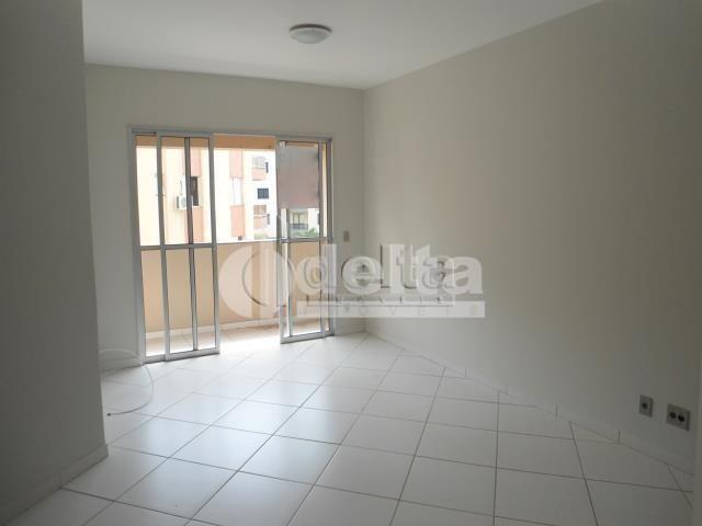 Apartamento à venda com 2 dormitórios em Tabajaras, Uberlandia cod:25427 - Foto 2