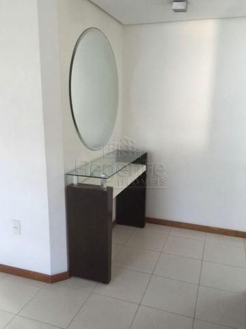 Apartamento à venda com 4 dormitórios em Balneário, Florianópolis cod:74400 - Foto 12