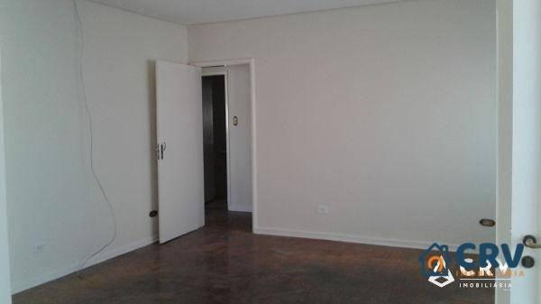 Casa à venda, 149 m² por R$ 360.000,00 - Shangri-La - Londrina/PR - Foto 3