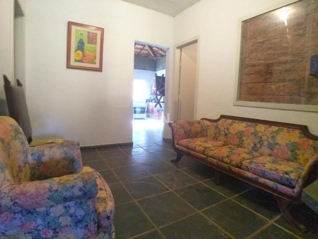 Fazenda para aluguel, 7 quartos, 3 suítes, 30 vagas, Suzana - Brumadinho/MG - Foto 19