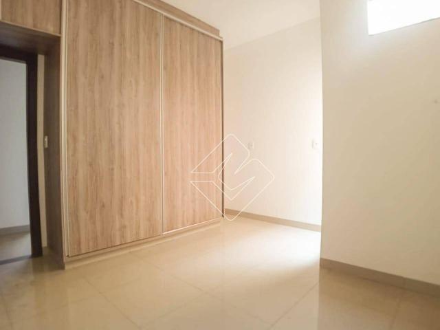 Casa com 3 dormitórios à venda, 250 m² por R$ 650.000 - Residencial Maranata - Rio Verde/G - Foto 9