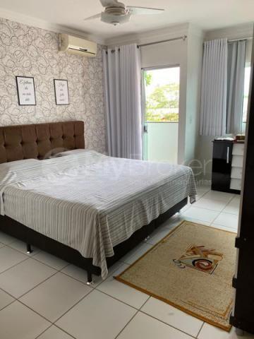 Casa sobrado com 3 quartos - Bairro Santa Genoveva em Goiânia - Foto 10