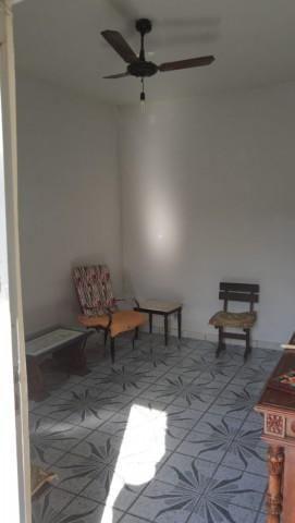 Casa - ENGENHO - R$ 1.200,00 - Foto 14