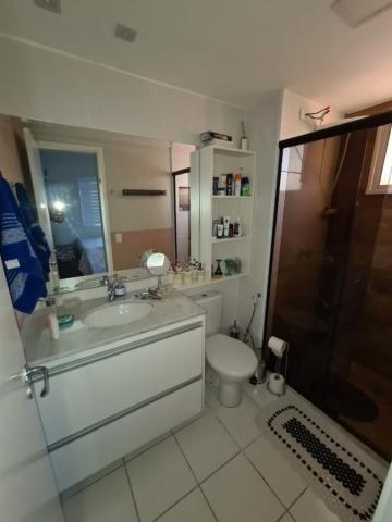 Apartamento para Venda em Brasília, Taguatinga Norte (Taguatinga), 2 dormitórios, 1 suíte, - Foto 16