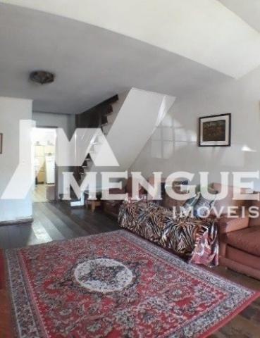 Casa à venda com 3 dormitórios em Vila jardim, Porto alegre cod:10413 - Foto 16