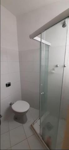 Apartamento com 1 dormitório, 52 m² - venda por R$ 450.000,00 ou aluguel por R$ 1.150,00/m - Foto 7