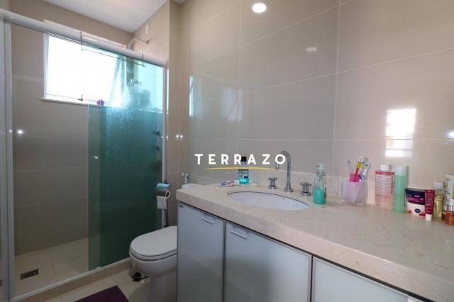 Apartamento à venda, 143 m² por R$ 945.000,00 - Agriões - Teresópolis/RJ - Foto 18