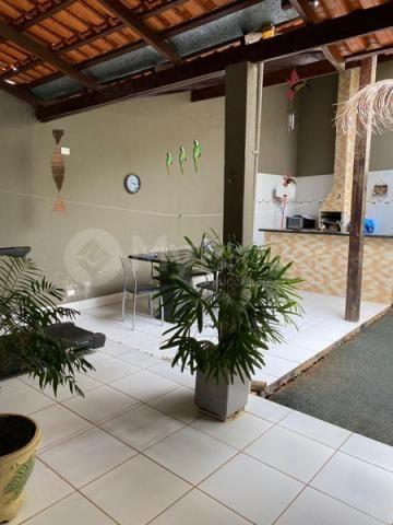 Casa sobrado com 3 quartos - Bairro Santa Genoveva em Goiânia - Foto 6