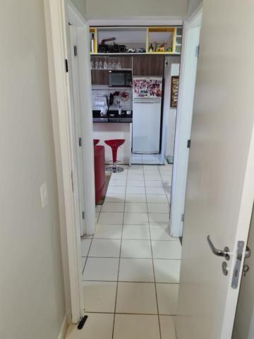 Apartamento para Venda em Brasília, Taguatinga Norte (Taguatinga), 2 dormitórios, 1 suíte, - Foto 9