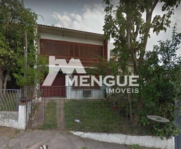 Casa à venda com 3 dormitórios em Vila jardim, Porto alegre cod:10413 - Foto 13