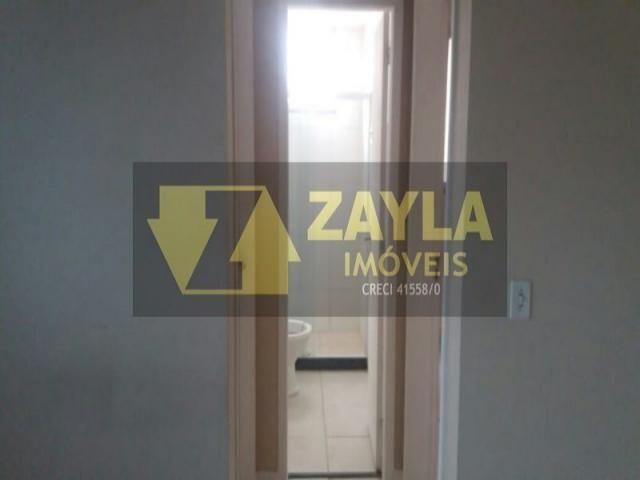 Apartamento a venda em Campo Grande, Rio de Janeiro - Foto 11