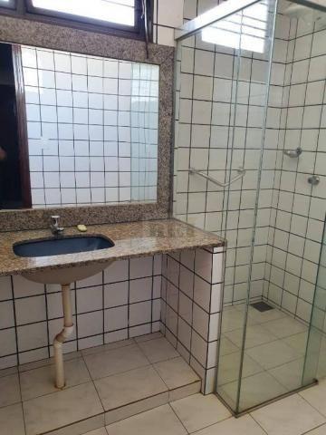 Casa com 2 dormitórios à venda, 180 m² por R$ 410.000,00 - Maristela - Rio Verde/GO - Foto 7
