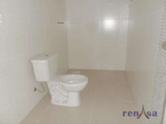 Apartamento em Caxias do Sul - Foto 3