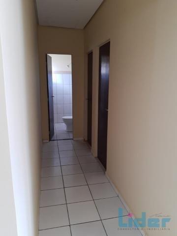 Casa à venda com 2 dormitórios em Vale dourado, Petrolina cod:29 - Foto 2