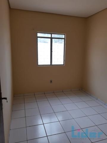 Casa à venda com 2 dormitórios em Vale dourado, Petrolina cod:29 - Foto 5