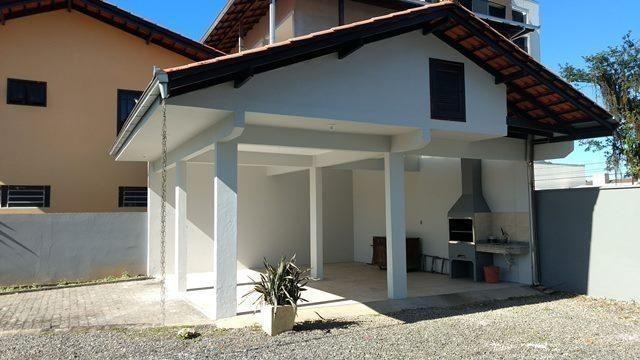 Apartamento para alugar com 1 dormitórios em Iririú, Joinville cod:L17204 - Foto 6