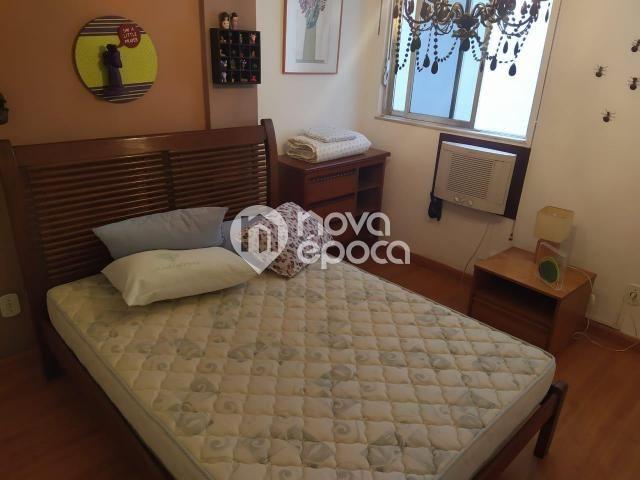 Apartamento à venda com 3 dormitórios em Copacabana, Rio de janeiro cod:CO3AP45610 - Foto 10