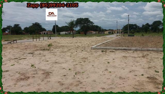 Loteamento Villa Dourados!!!!!& - Foto 6