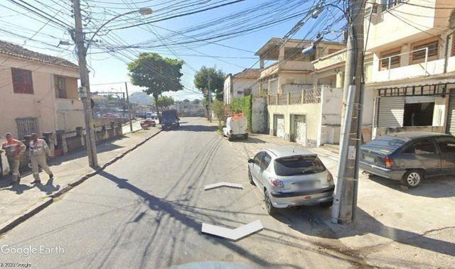 Quintino Rua João Barbalho Casa 2 qtos Ac Carta (Desocupação Gratuita - Foto 3