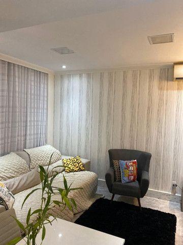 Linda casa no condomínio Igarapé 3 Qts com suíte, em Colina de Laranjeiras - Foto 4