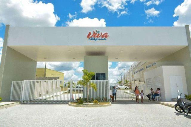 Vendo apartamento em Alagoinhas BA - Foto 7