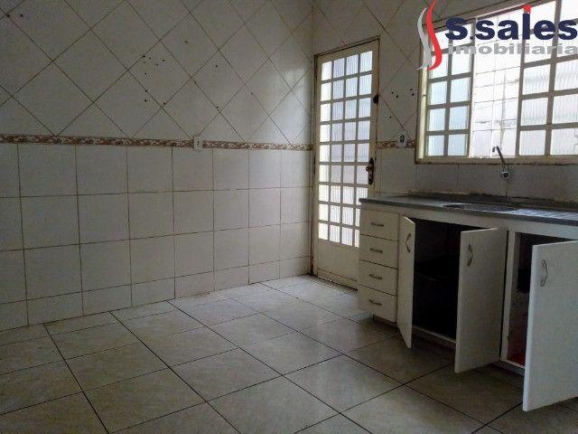 Oportunidade!! Casa com 3 Quartos e 1 Suíte Brasília - Recanto das Emas DF - Foto 5