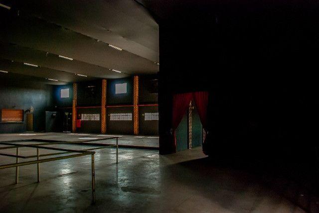 Galpão comercial 800m² no Setor do Funcionário Público em Goiânia - Foto 8