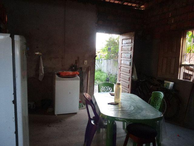 Vendo casa em Benevides - Foto 4