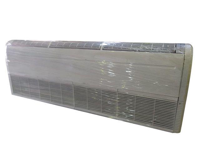 Ar Condicionado Split Piso Teto Bifásico 60.000 btus com garantia