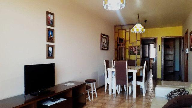 Ótimo apartamento para veranear - Foto 2