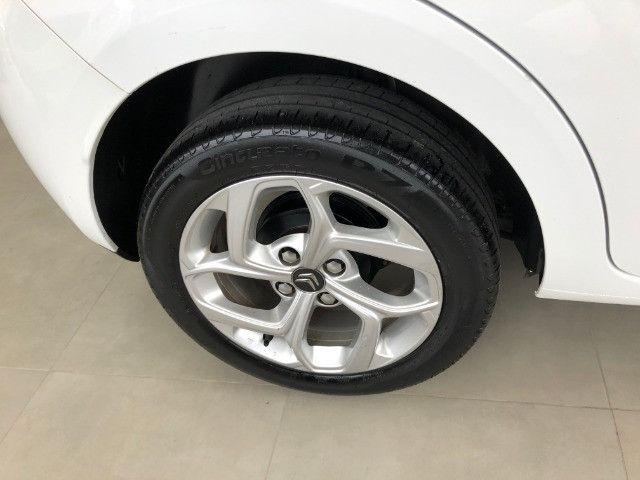 Citroen C3 Exclusive 1.6 auto6 2018 - Foto 2