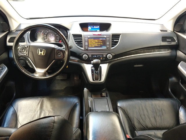 Honda crv exl 4wd - Foto 6