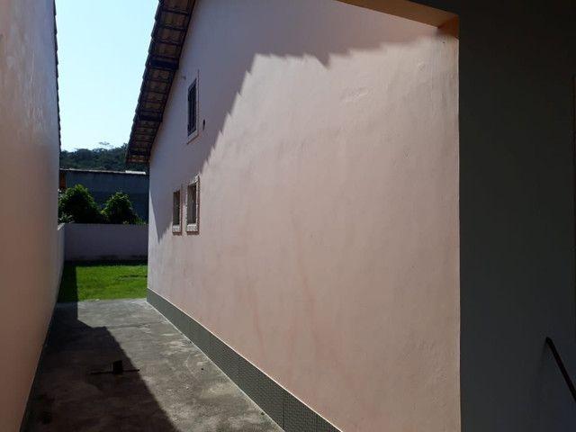 Iguaba Imóveis em Iguaba 400 metros do Centro financiando. - Foto 3