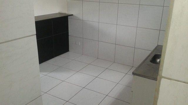 Casa com 1 quarto  - Foto 5