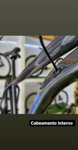 Bicicleta Caloi Explorer Comp 2021 - Foto 3