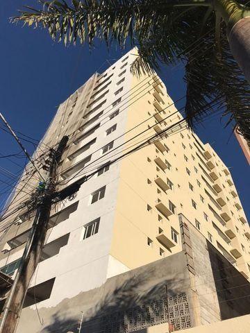 Apartamento 2 qtos, NOVO, Setor Sudoeste, 67 mts - Foto 6