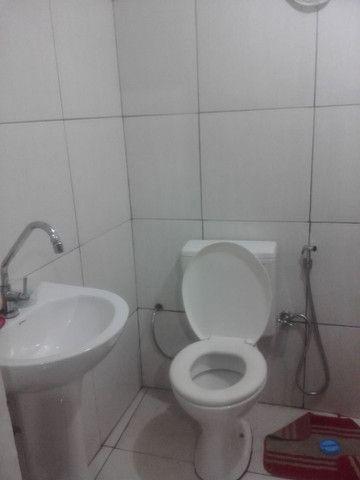 Casa em Benfica 50.000 - Foto 8