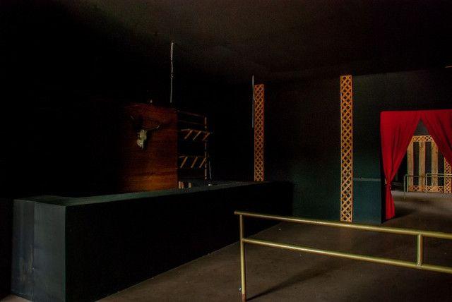 Galpão comercial 800m² no Setor do Funcionário Público em Goiânia - Foto 9